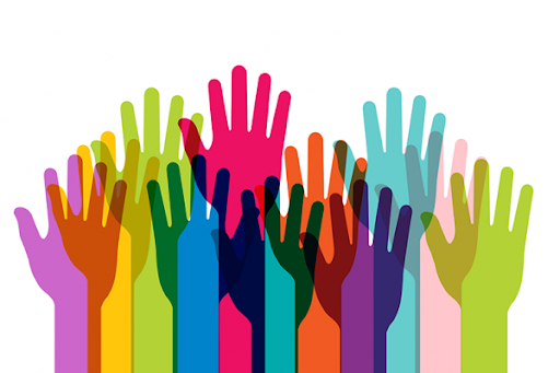 Salud, Genero y Diversidad